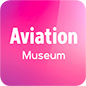 Aviation Museum 87