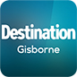 Destination Gisborne Sq86