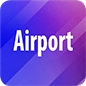 GC Airport 86sq