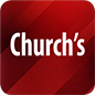 GC Churches 86sq