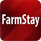 GC FarmStay 86sq2