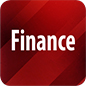 GC Finance 86sq