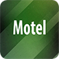 GC Motel 86sq