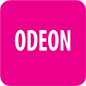 GC ODEON 86sq2