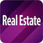 GC Real Estate 86sq