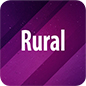 GC Rural 86sq