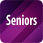 GC Seniors 86sq