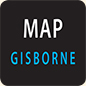 GS Gisborne MAP 86Sq2