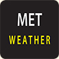 GS MET Weather 86Sq2