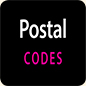 GS Postal Codes Sq86