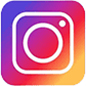 Instagram sq90