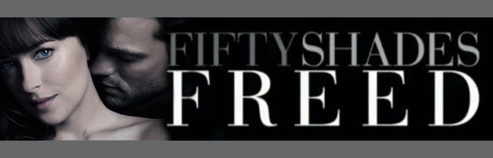 ODEON Fifty Shades Greay Freed 1000x320