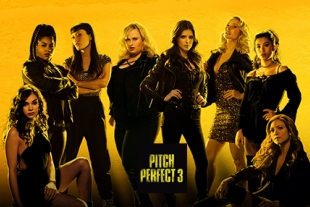 ODEON Pitch Perfect 3 500x286