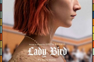 ODEON Lady Bird 500x333