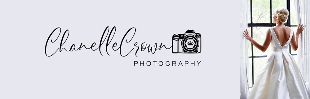 ChanelleCrownPhotography 1000x320
