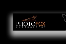 Kerry Fox logo Black 1000x320