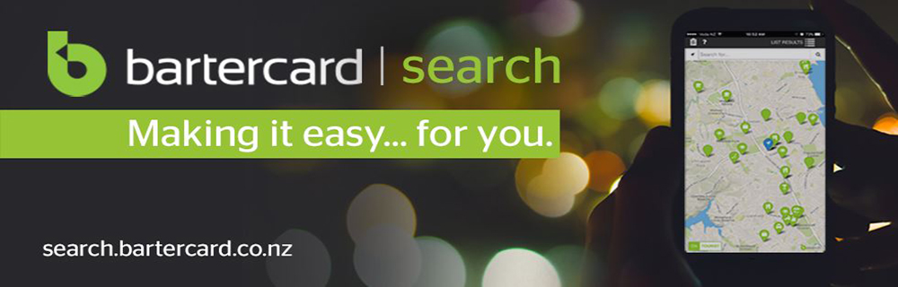 Bartercard Search 1000x320