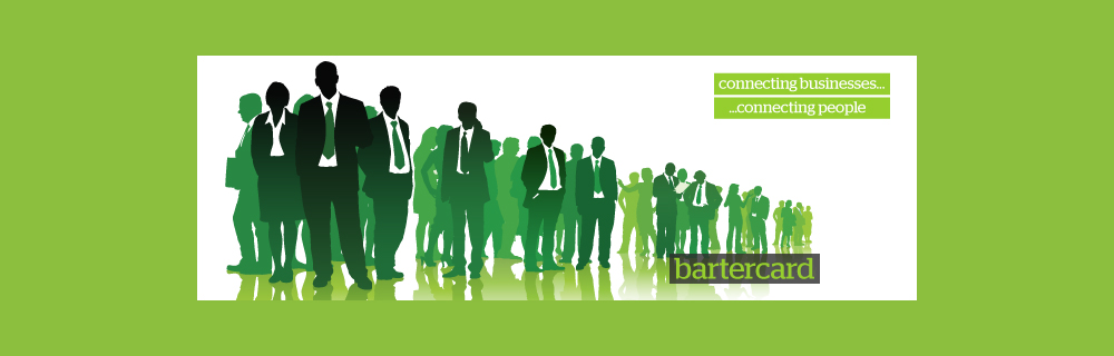 Bartercard people group 1000x320