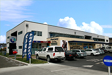 David Moore Pharmacy 225x150