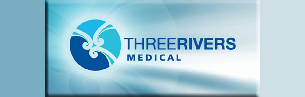 Three Rivers Medical 1000x320