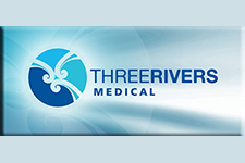 Three Rivers Medical 225x150