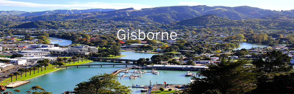 LJ Hooker Real Estate Gisborne 1000x320