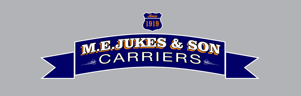 ME Jukes Carriers 1000x320