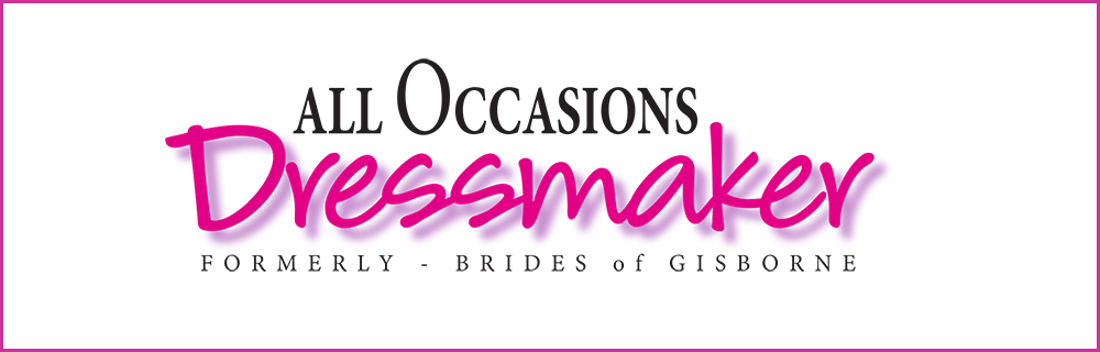 All Occassions Dressmaker 1000x320