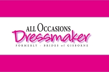 All Occassions Dressmaker 500x301