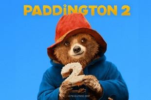 ODEON Paddington 2 461x320