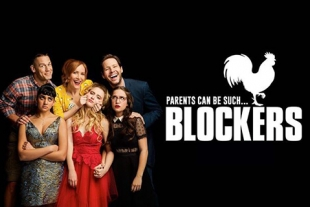 ODEON Blockers banner 569x320