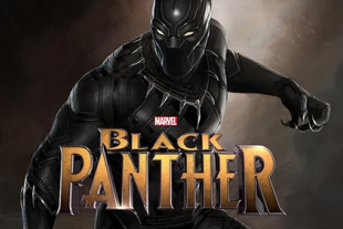 ODEON Black Panther 500x281