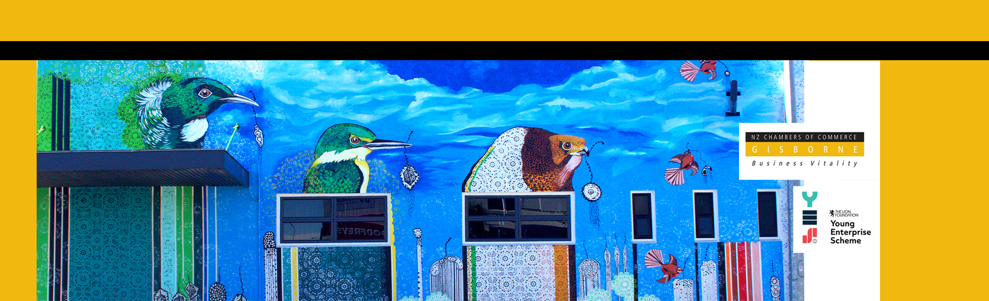 Chamber of Commerce WALL 1970x600 birds YES web2