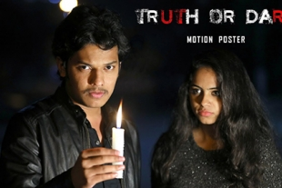 ODEON Truth or Dare 500x281
