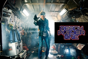 ODEON Ready Player One 500x282