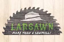 Larsawn Logo 425 x 150