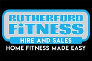 Rutherford Fitness 225x150