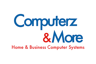 Computerz More 310x207