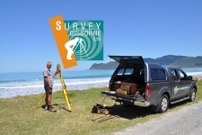 Registered Surveyor Kevin Taylor400x266 Gisborne2