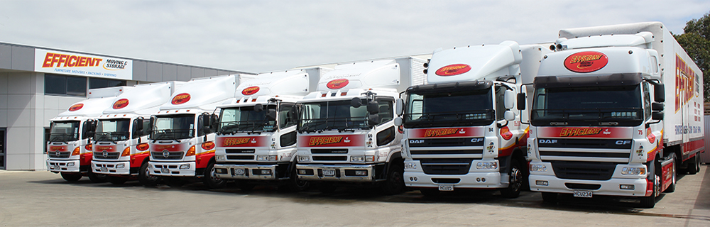 1 Efficient Truck Fleet 1000x320 1