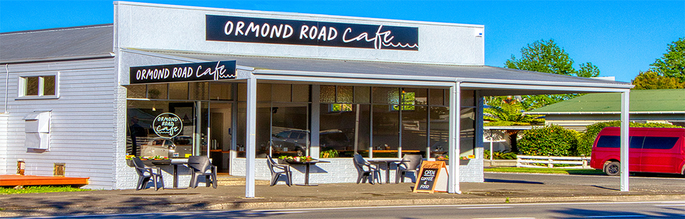 A Ormond Road Cafe Open 1000x320