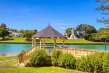 GAZEBO Readds Quay Gisborne NZ 400x267