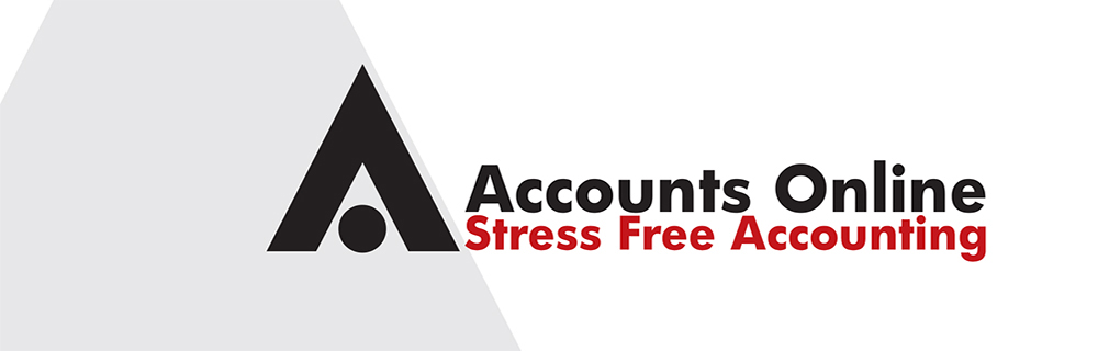 A Accounts Online LOGO 1000x320