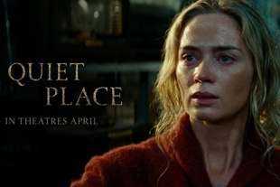 ODEON A Quiet Place 569x320