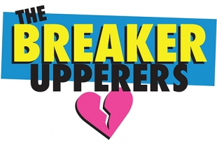 ODEON The Breaker Uppers 500x320