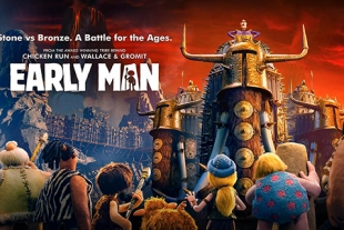ODEON Early Man 544x320