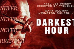 ODEON Darkest Hour 600x320