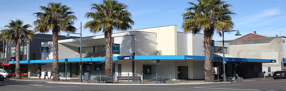 ANZ Bank frontage 1000x320