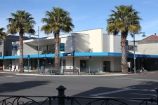 ANZ Bank frontage 590x320