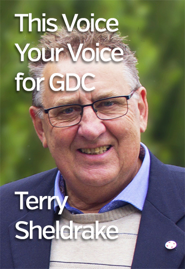 Terry Sheldrake for Gisborne District Council This Voice Your Voice 360x523a2